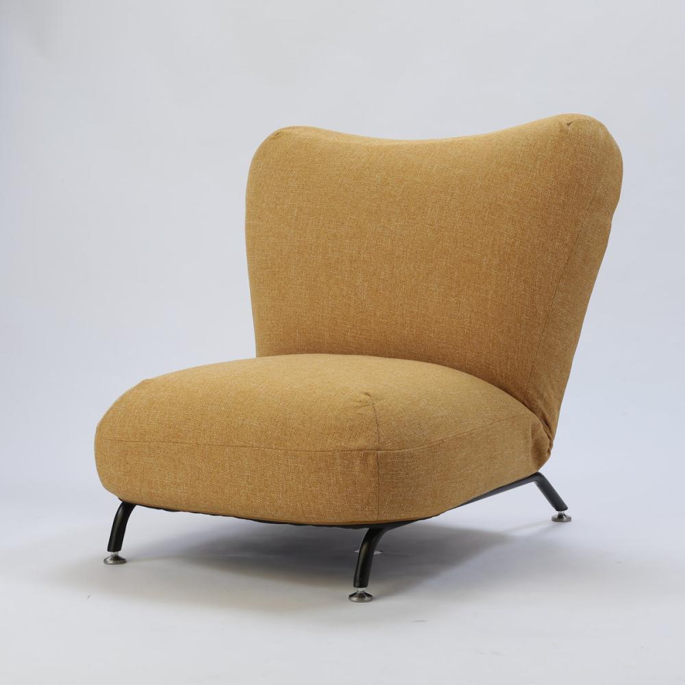 ソファみたいな大きな座椅子 各種