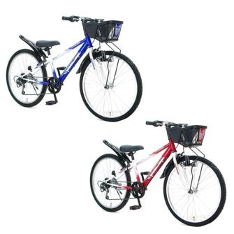自転車防犯登録(愛知県)